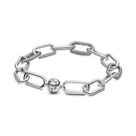 Браслет-цепочка из коллекции Pandora Me