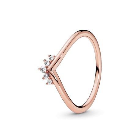 Кольцо Rose Тиара мечты