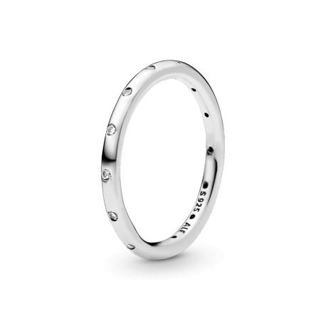 Кольцо Капельки