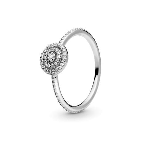Кольцо Вечная красота