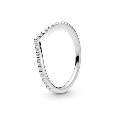 Кольцо Сияющее желание