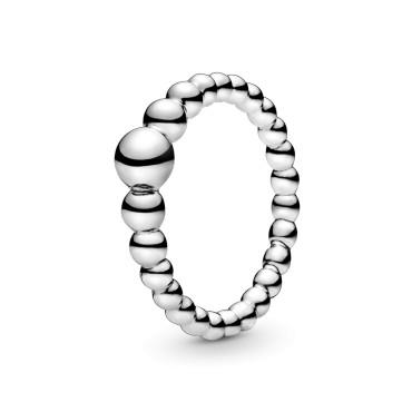 Кольцо Сферы