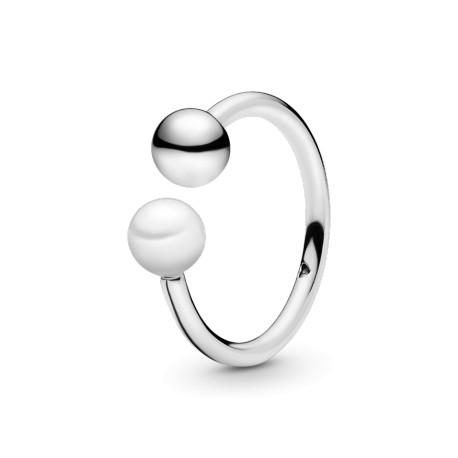 Кольцо Жемчужины