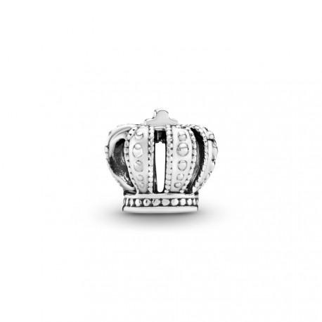 Подвеска-шарм Пандора Королевская корона