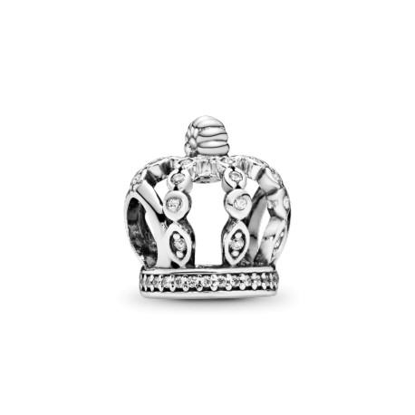 Шарм Сказочная корона