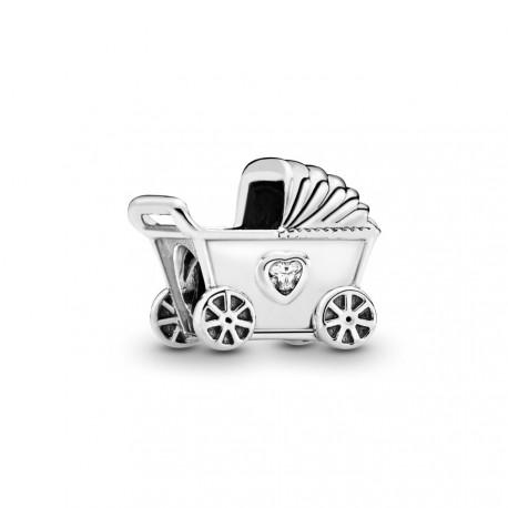 Шарм Детская коляска