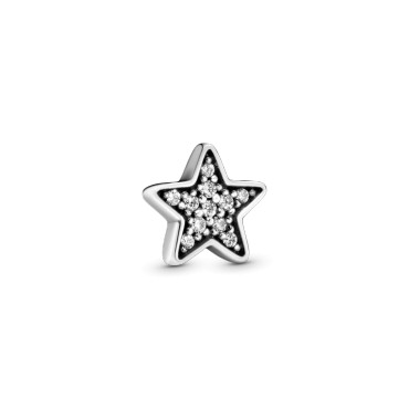 Шарм Звезда желаний