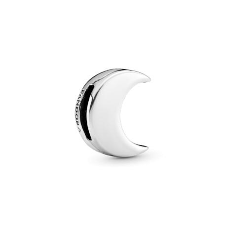 Клипса Луна