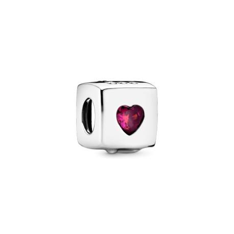 Шарм Кубик любви