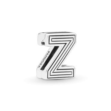 Клипса Reflexions буква Z