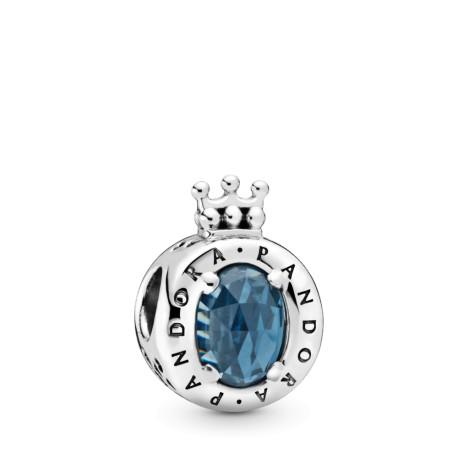 Шарм Голубая корона О