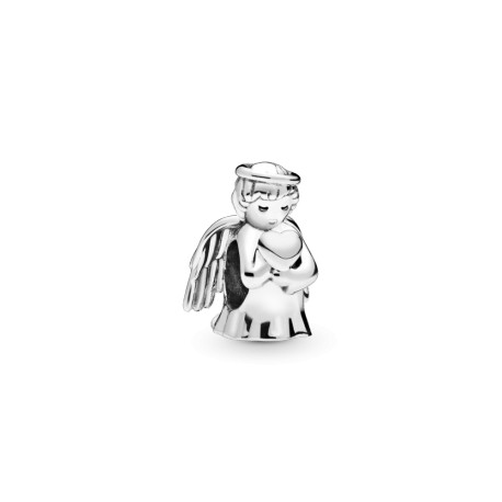 Шарм Ангел любви